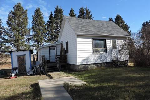 House for sale at 376 1st Ave NW Preeceville Saskatchewan - MLS: SK785783