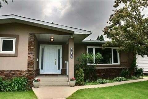 House for sale at 376 Capri Cres Northwest Calgary Alberta - MLS: C4302482