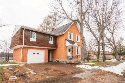 House for sale at 376 Centre St Pembroke Ontario - MLS: 1220187