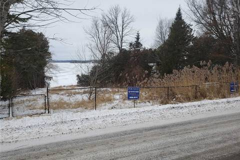 Home for sale at 376 Fralick's Beach Rd Scugog Ontario - MLS: E4675585