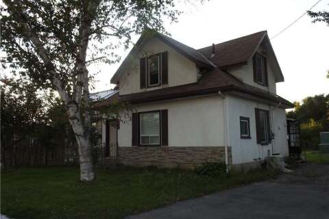 House for sale at 376 Hugel Ave Midland Ontario - MLS: 40019406