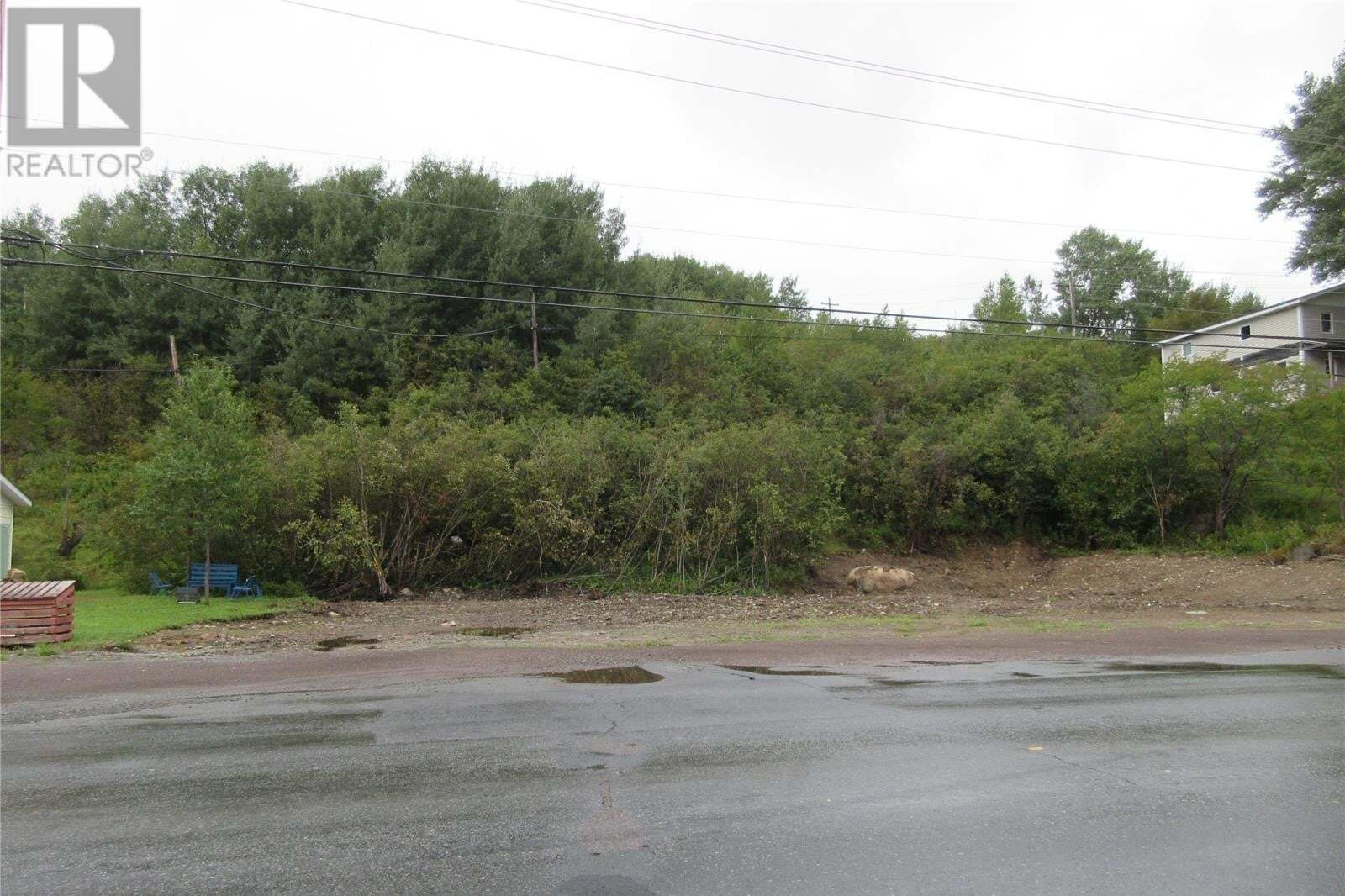 Home for sale at 376 Main St Bishop's Falls Newfoundland - MLS: 1220692