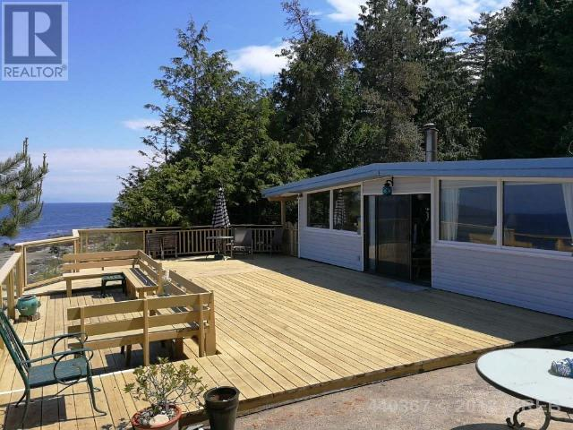 Removed: 376 Tinson Road, Gabriola Island, BC - Removed on 2018-06-12 22:10:18