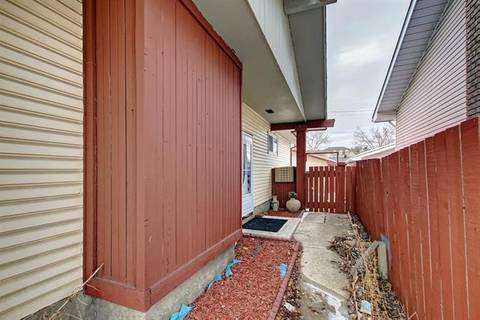376 Whiteside Road Northeast, Calgary | Image 2