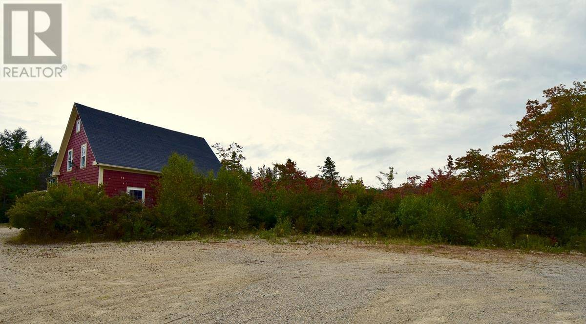 3760 3 Highway, Chester | Image 1