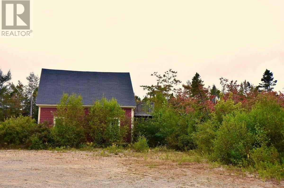 3760 3 Highway, Chester | Image 2