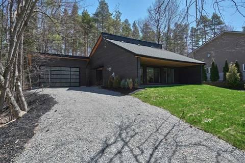House for sale at 3763 Fairway Rd Innisfil Ontario - MLS: N4648540