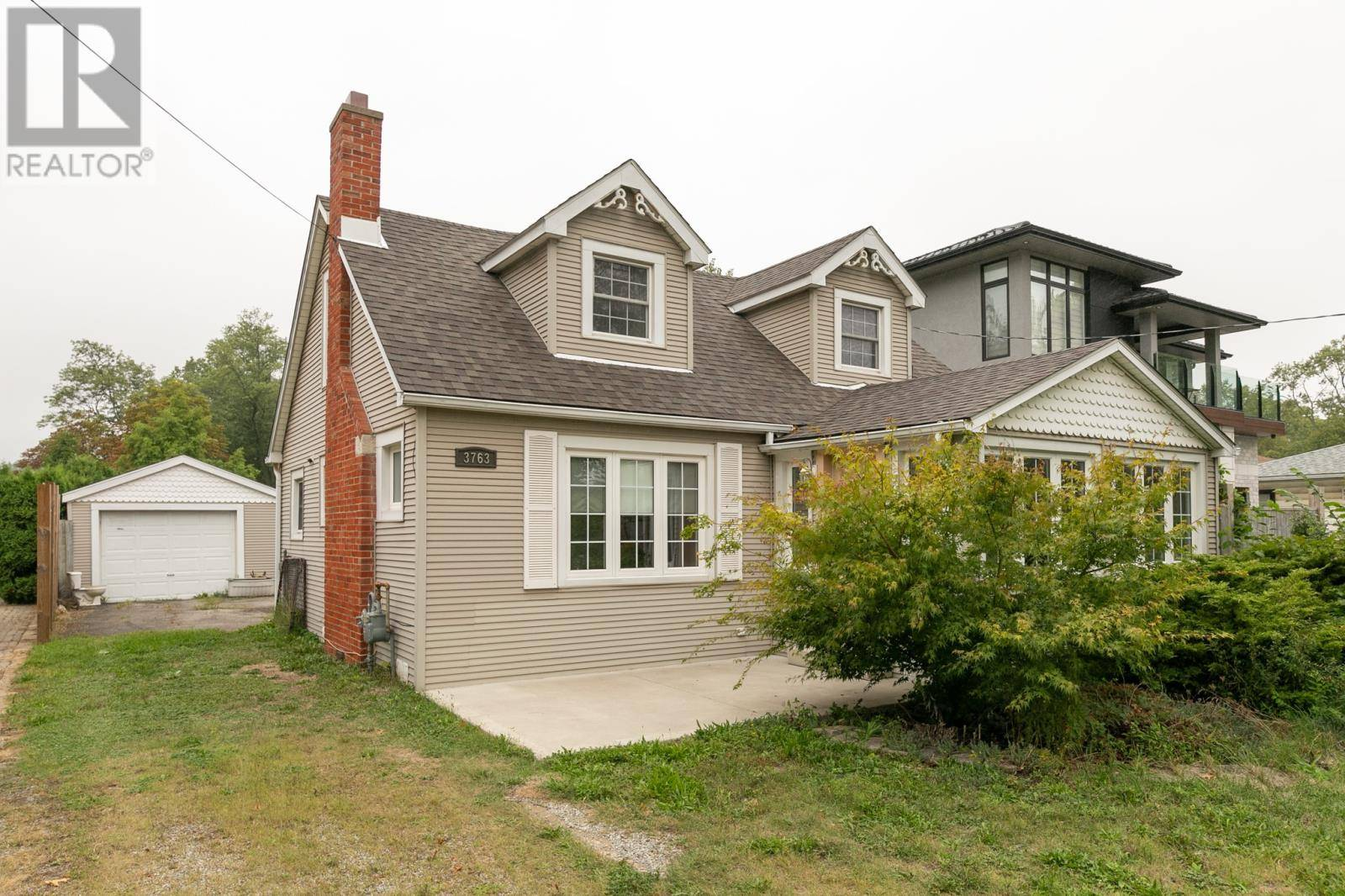 Fabulous Windsor Mls Listings Real Estate For Sale Zolo Ca Download Free Architecture Designs Griteanizatbritishbridgeorg