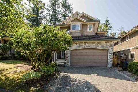 House for sale at 3765 154 St Surrey British Columbia - MLS: R2398530