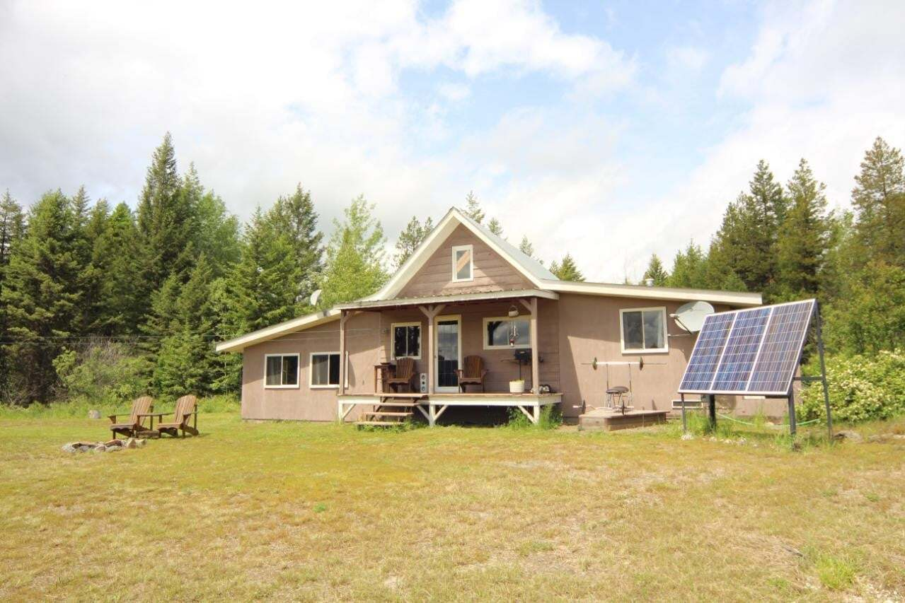 3765 Son Ranch Road , Grand Forks | Image 1