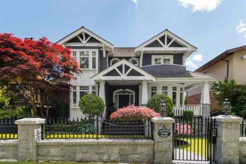 House for sale at 3766 Cambridge St Burnaby British Columbia - MLS: R2480602