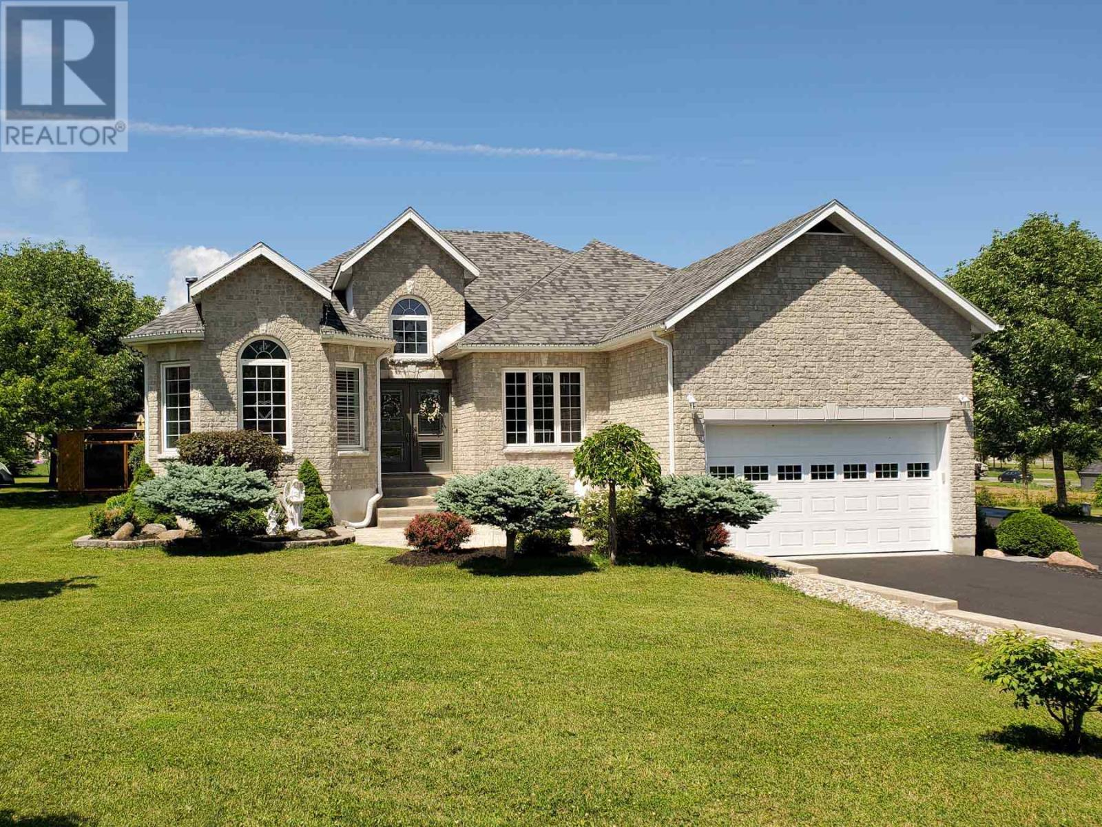 Removed: 3766 Copper Kettle Drive, South Frontenac, ON - Removed on 2019-08-01 07:24:32