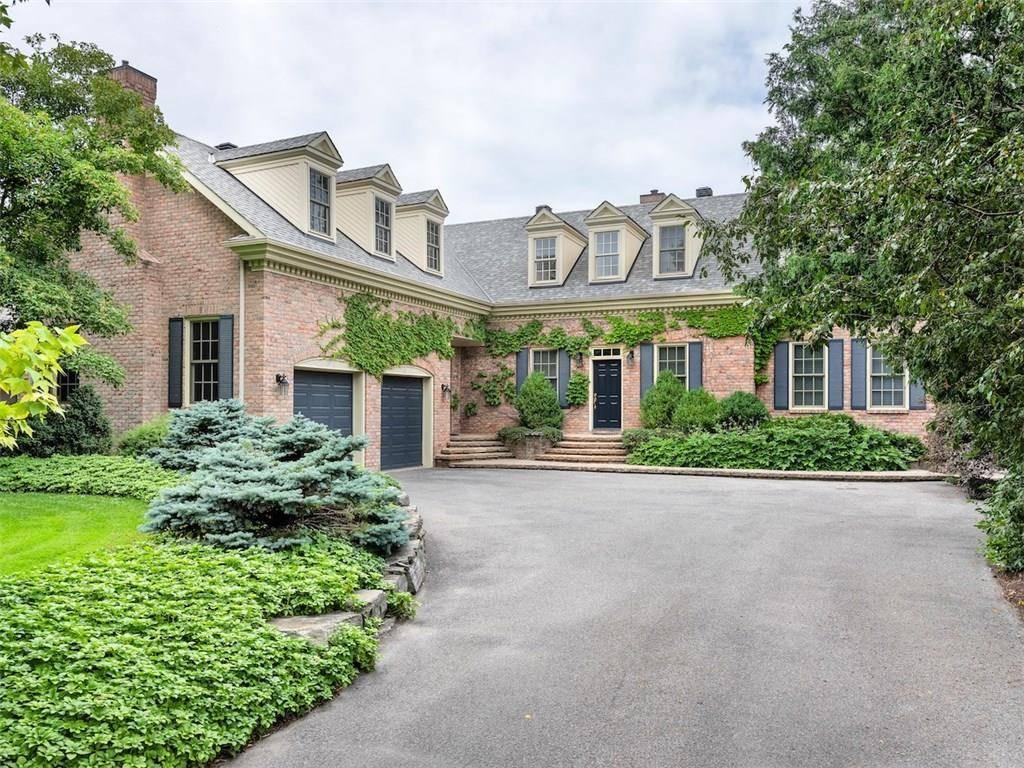 House for sale at 3767 Revelstoke Dr Ottawa Ontario - MLS: 1170753