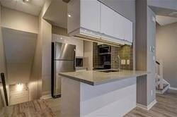 Apartment for rent at 32 Stadium Rd Unit 377 Toronto Ontario - MLS: C4732249