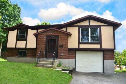 377 Cole Road, Guelph   Image 1