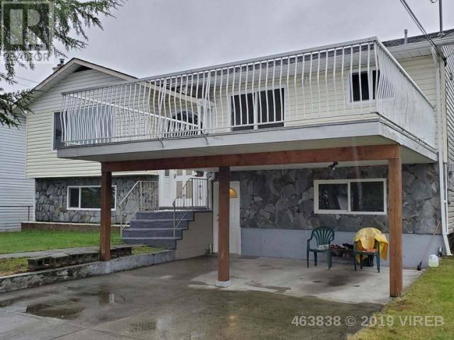 House for sale at 377 Howard Ave Nanaimo British Columbia - MLS: 463838