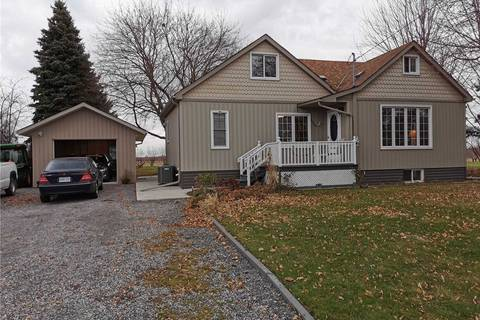 House for sale at 377 Read Rd Niagara-on-the-lake Ontario - MLS: X4652774