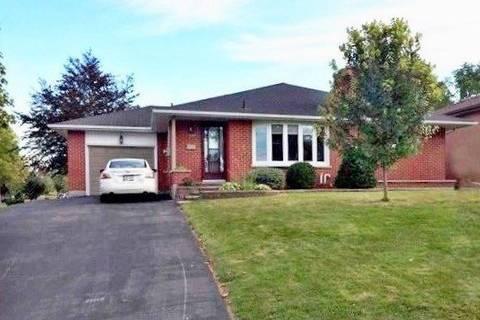 House for sale at 377 Ridgeway Ave Oshawa Ontario - MLS: E4553983
