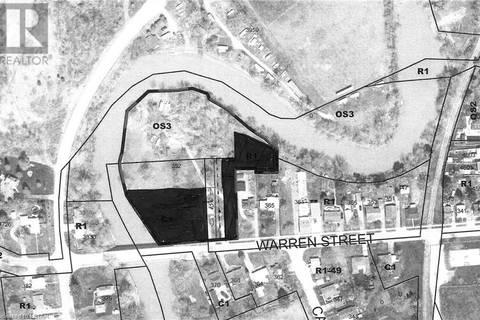 Home for sale at 377 Warren St Port Stanley Ontario - MLS: 202328