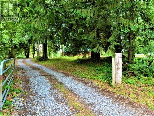 House for sale at 3770 Kingburne Dr Cobble Hill British Columbia - MLS: 458682