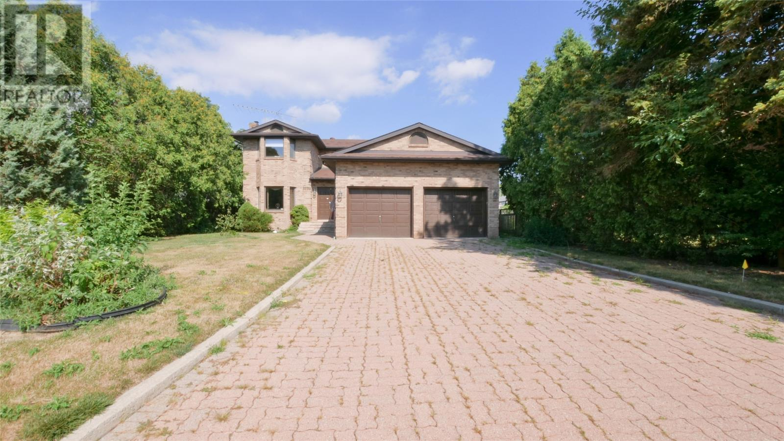 Removed: 3770 Roxborough, Windsor, ON - Removed on 2019-09-10 06:00:18