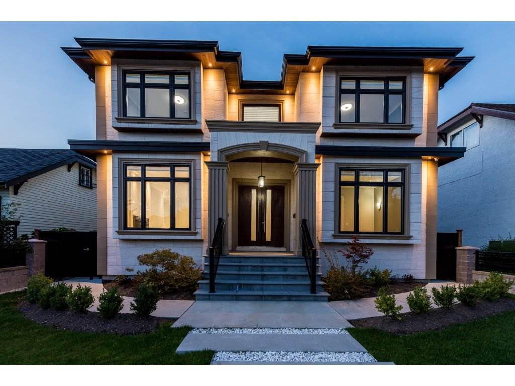Removed: 3771 Oxford Street, Burnaby, BC - Removed on 2018-12-15 04:24:09