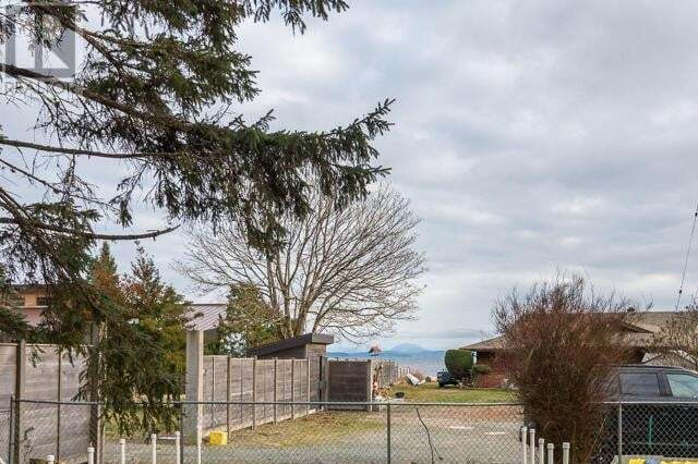 House for sale at 3772 Stokes Pl Campbell River British Columbia - MLS: 464537