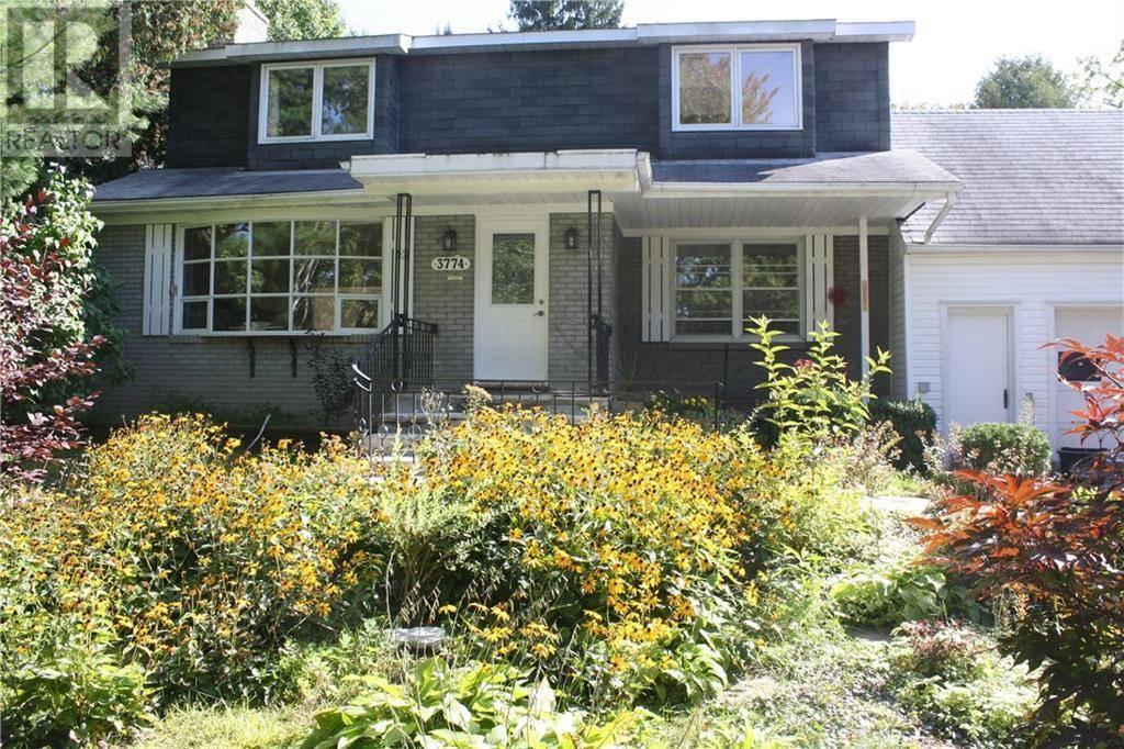 House for rent at 3774 Revelstoke Dr Ottawa Ontario - MLS: 1176813