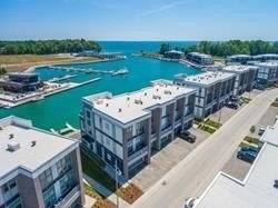 Townhouse for sale at 3775 Mangusta Ct Innisfil Ontario - MLS: N4470416