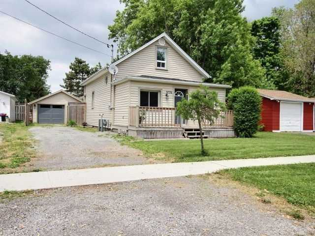 Sold: 3776 Fairfield Avenue, Fort Erie, ON