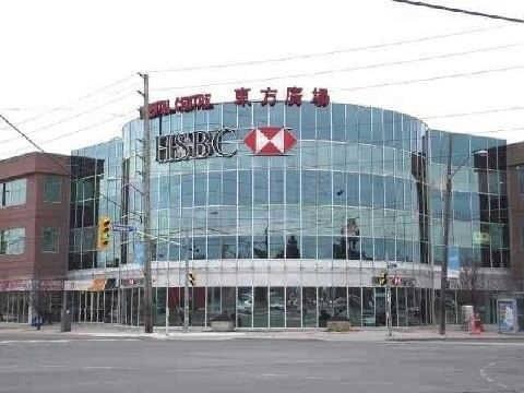 378 - 4438 Sheppard Avenue, Toronto | Image 1