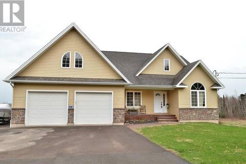 House for sale at 378 Ammon Rd Ammon New Brunswick - MLS: M122070