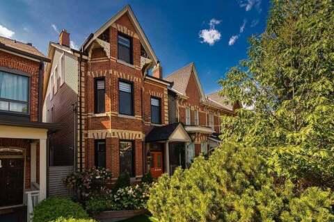 House for sale at 378 Berkeley St Toronto Ontario - MLS: C4908152