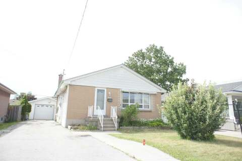 House for sale at 378 East 18th St Hamilton Ontario - MLS: X4845093