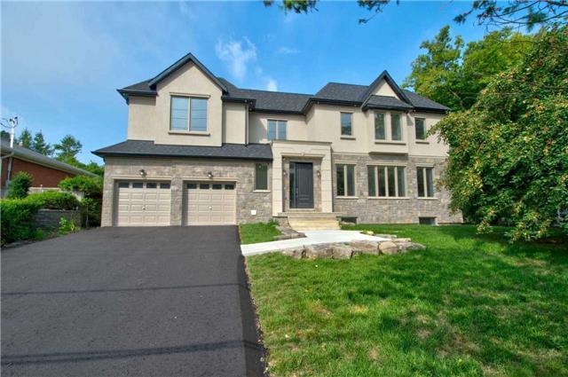 Sold: 378 East Avenue, Toronto, ON