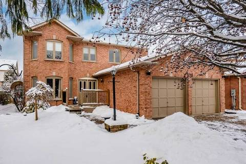 House for sale at 378 Grenville Ave Orillia Ontario - MLS: S4605445