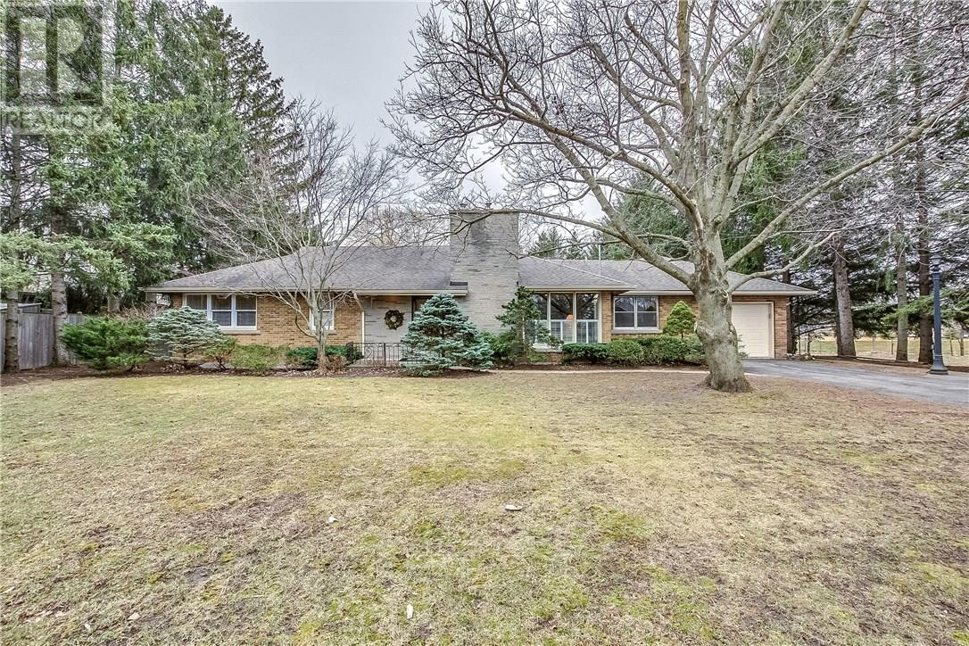 Removed: 378 Mount Pleasant Road, Brantford, ON - Removed on 2019-05-28 06:06:10