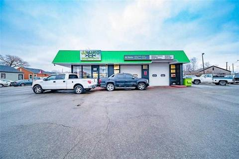 Commercial property for sale at 378 Welland Ave St. Catharines Ontario - MLS: X4678394