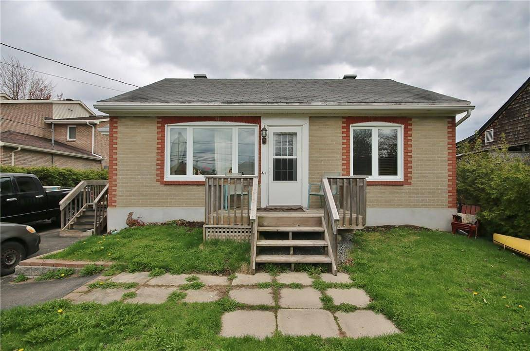 House for sale at 3780 Albion Rd Ottawa Ontario - MLS: 1152885