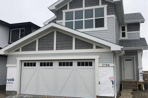 House for sale at 3780 Gee Cres Regina Saskatchewan - MLS: SK803017