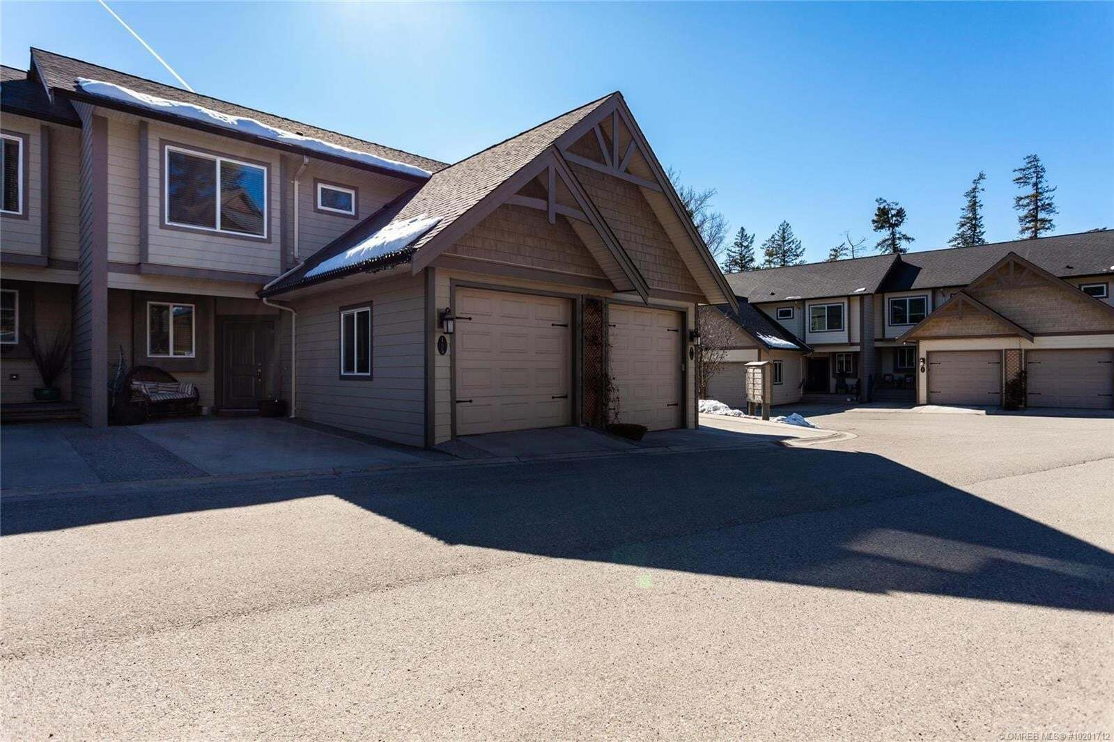 3780 Schubert Road, Armstrong | Image 1