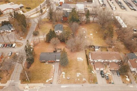 Commercial property for sale at 3785 Carp Rd Carp Ontario - MLS: 1222550