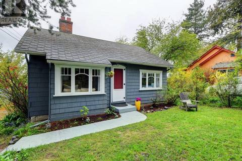 House for sale at 3788 Belgrave Rd Victoria British Columbia - MLS: 408045