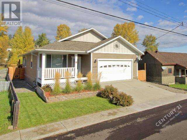 House for sale at 379 Burton Ave Princeton British Columbia - MLS: 180955