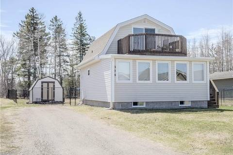 House for sale at 379 Cornwall  Shediac New Brunswick - MLS: M121447