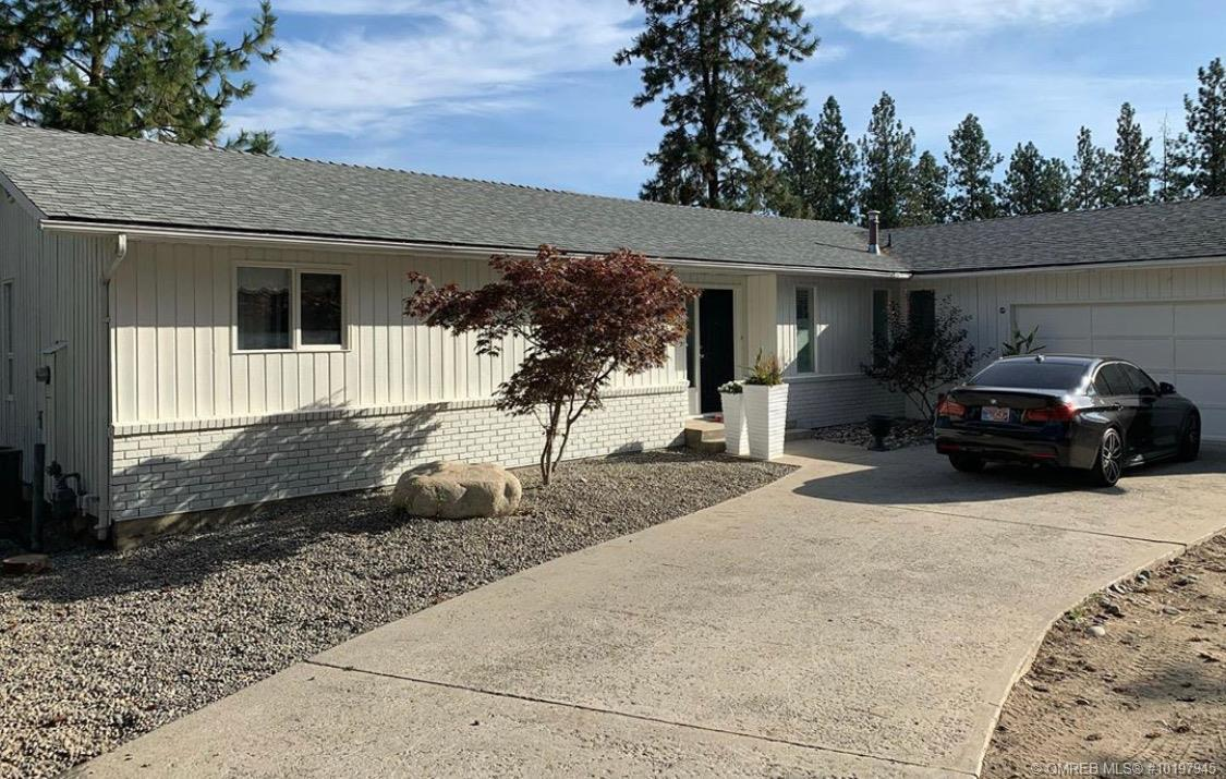 Removed: 379 Curlew Court, Kelowna, BC - Removed on 2020-01-28 04:48:22