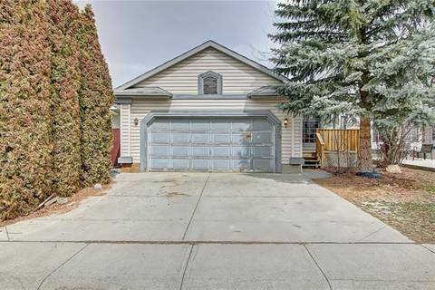 House for sale at 379 Del Ray Rd Northeast Calgary Alberta - MLS: C4238399