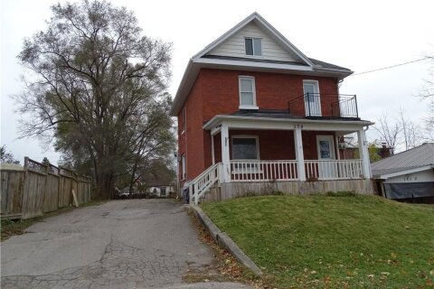Home for sale at 379 Dominion Ave Midland Ontario - MLS: 40055124