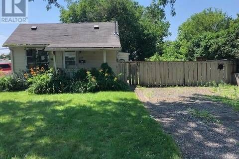 House for sale at 379 Edmonton St London Ontario - MLS: 208479