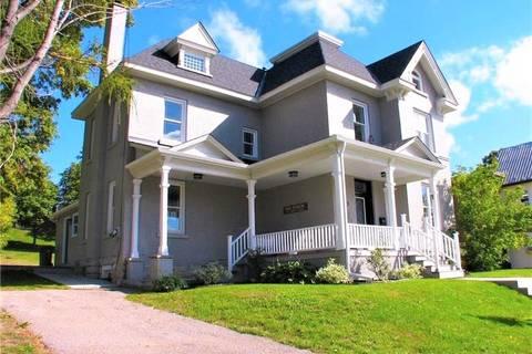 House for sale at 379 Mackay St Pembroke Ontario - MLS: 1151842